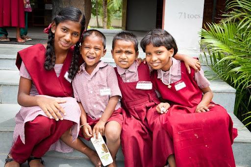 2012-07-25 Rising Star Outreach 57310